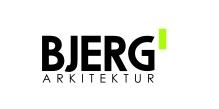 BJERG_arkitektur