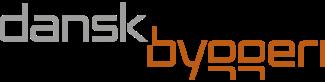 dansk-byggeri-logo_avis