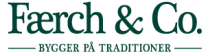 Færch & Co. Logo_beskåret
