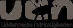 ucn_logo_uddannelseivirkeligheden_1li_500px