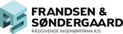 Frandsen-og-Søndergaard-LOGO-RGB