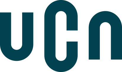 UCN logo - PNG.png