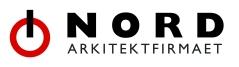 ARKITEKTFIRMAET NORD - LOGO (600 DPI)
