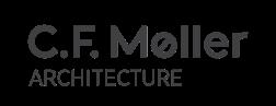 CF_Moller_Logo_Architecture_askegrå
