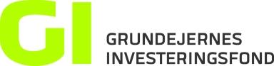 GI_Logo_cmyk_navnetræk_pos
